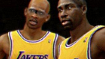 NBA 2K12, NBA's Greatest