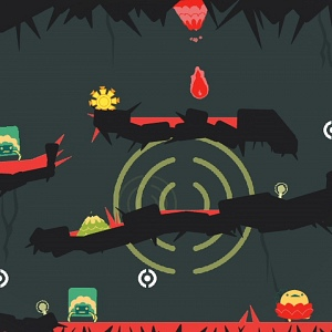 Sound Shapes An�lisis