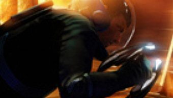 Namco Bandai publicará el próximo videojuego de Star Trek