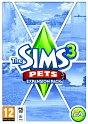 Los Sims 3 ¡Vaya Fauna! PC