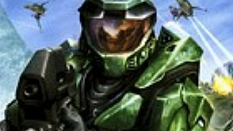 ¿Está la película de Halo planeada para 2012?