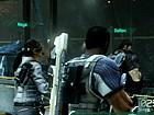Gameplay: Masacre en Base de Submarinos