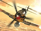 "World of Warplanes Impresiones jugables: ""Ej�rcito a�reo Free To Play"""