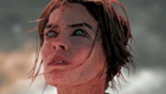 Defiance, Ark Hunter Chronicles (Montaje del Director)