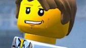 V�deo LEGO City Undercover - Trailer oficial