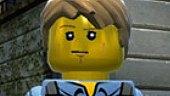 V�deo LEGO City Undercover - Trailer Oficial #2