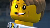 V�deo LEGO City Undercover - Webisode 1: Chase McCain