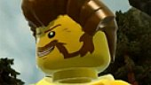V�deo LEGO City Undercover - TV Commercial (US)