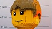 V�deo LEGO City Undercover - Chase McCain