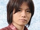 """Super Smash Bros. Entrevista: Masahiro Sakurai: """"El Maestro del Smash"""""""