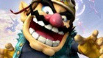 """Sakurai """"hará todo lo posible"""" para revivir clásicos personajes de Nintendo en el próximo Super Smash Bros."""