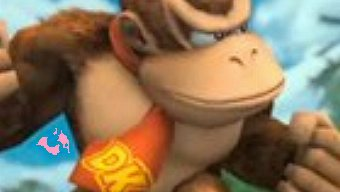"""Super Smash Bros. para Wii U es una """"gran prioridad"""" para Namco"""