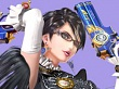 Se encuentran indicios de una inminente correcci�n para Bayonetta en Super Smash Bros.