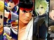 Super Smash Bros. - Contenidos Descargables