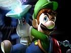 Luigi's Mansion 2 Impresiones E3 2012