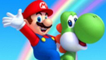 Posible batalla interna en Nintendo por llevar algunas de sus grandes IPs, como Mario, a teléfonos móviles