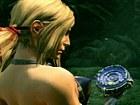 Gameplay: Perdida en la Isla del Caos