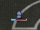 Gameplay: Battle Royale