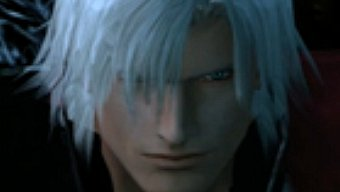 Devil May Cry HD Collection, Gameplay: Devil May Cry 2