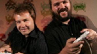 Jason West y Vince Zampella iban a obtener bonus de 13 millones de dólares cada uno cuando trabajaban en la saga Call of Duty