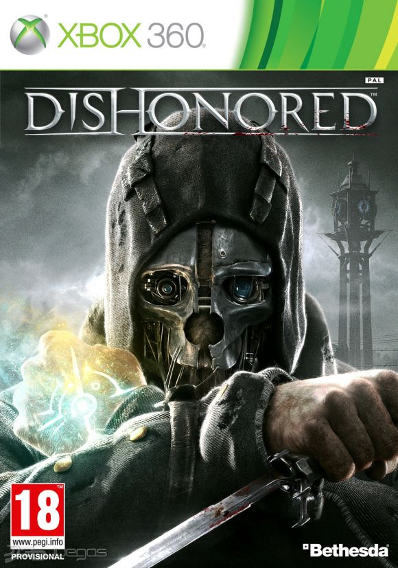 dishonored-1998069.jpg