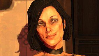 """Dishonored defiende su desarrollo multiplataforma: """"tenemos facciones en el equipo para cada plataforma"""""""