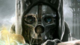 """Dishonored: """"Queremos que el jugador disfrute de la acción con creatividad"""""""