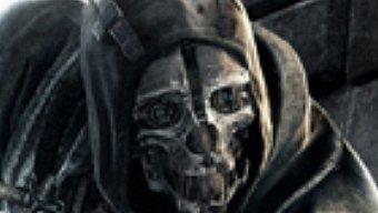 Dishonored, Video Análisis 3DJuegos