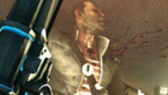 Dishonored, Gameplay: Huída
