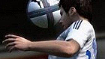 """EA Sports asegura estar preparada para la próxima generación de FIFA: """"No nos vamos a dormir en los laureles"""""""