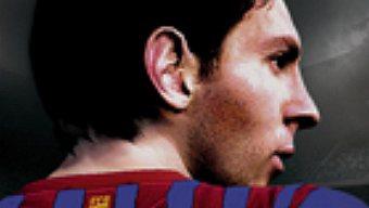 FIFA 13 cogerá lo mejor de cada juego anterior y lo juntará