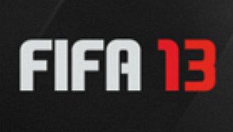 FIFA 13 hace públicos sus listados de ligas, selecciones y nuevos clubes