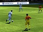 Gameplay: El Clásico en Wii U
