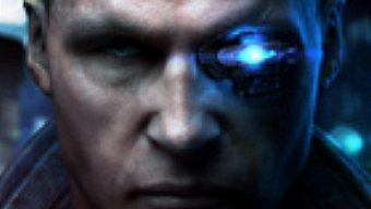 Hard Reset tiene ya disponible en Steam su Hard Reset Extended Edition