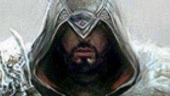 El Assassin's Creed de Wii U tendrá lugar después de Revelations
