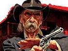 Red Dead Redemption: Mitos y Renegados