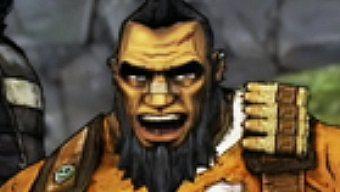 Gearbox estima una duración de hasta 40 horas por personaje en Borderlands 2