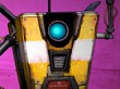 Claptrap Web Series (Borderlands 2)