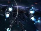 Gameplay: La Guerra llega al Espacio