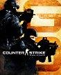 Counter-Strike: Global Offensive Mac
