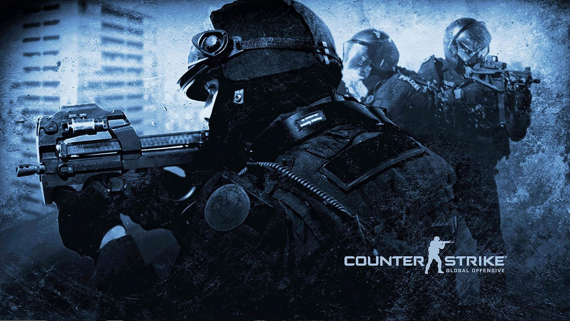 counterstrike_global_offensive-3447530.j