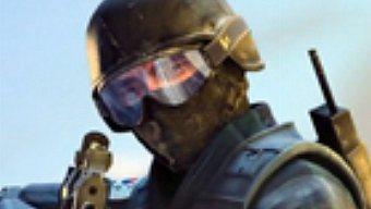 El Gobierno vasco y FACUA piden que no se comercialice Counter-Strike: Global Offensive