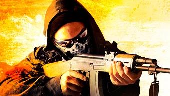 Counter-Strike: 1,5 millones de cuentas de ESEA en peligro por ataque hacker