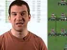 Video Blog: Tactics
