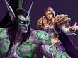 Blizzard mejorar� el matchmaking de Heroes of the Storm