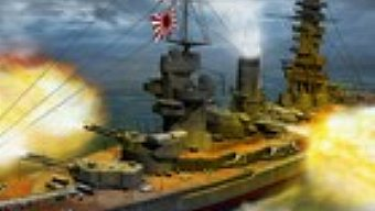 Wargaming cambia el título de World of Battleships por World of Warships
