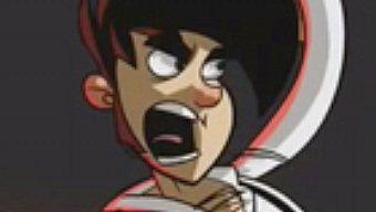 La tercera parte de Penny Arcade Adventures se retrasa indefinidamente en Xbox Live
