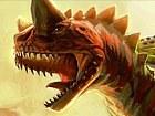Dino Storm
