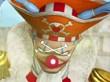 Trailer de Lanzamiento (One Piece: Pirate Warriors)