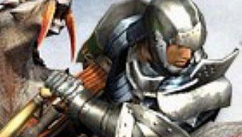 Monster Hunter 3G renunciará al cooperativo on-line y apostará por el ad-hoc